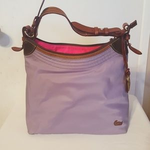 Dooney & Bourke Nylon Bag